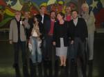 European Doctorate 2009